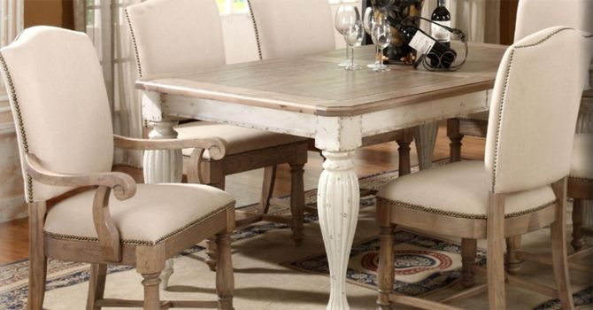 dining room furniture gill brothers furniture muncie