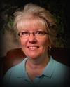 Debbie Melton